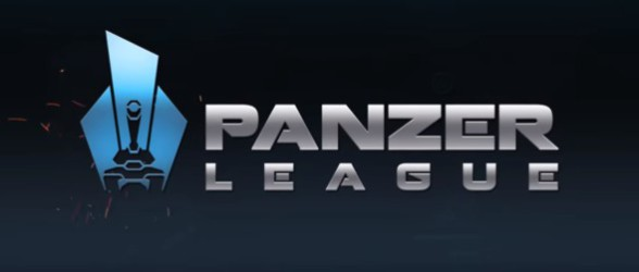 Panzer League – New release date