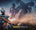 Warframe – Plains of Eidolon expansion breaks records!
