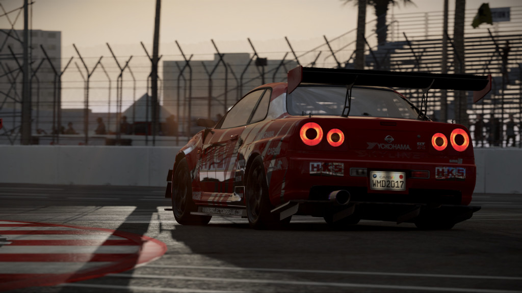 Project Cars 2 review 4
