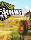 Pure Farming 2018 offering Mod Support on Release!