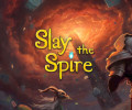 A date has been set for Slay the Spire