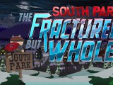South Park: The Fractured but Whole – Review