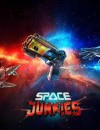 Registration for closed beta of Space Junkies now open