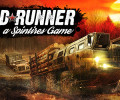 Spintires: Mudrunner – Out Now
