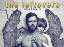 The Leftovers: Season 3 (Blu-ray) – Series Review