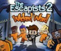 The Escapists 2 – New spooky DLC out now!