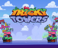Tricky Towers – Review