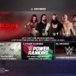 WWE18_UniverseMode_01