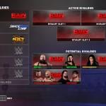 WWE18_UniverseMode_02
