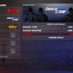 WWE18_UniverseMode_03