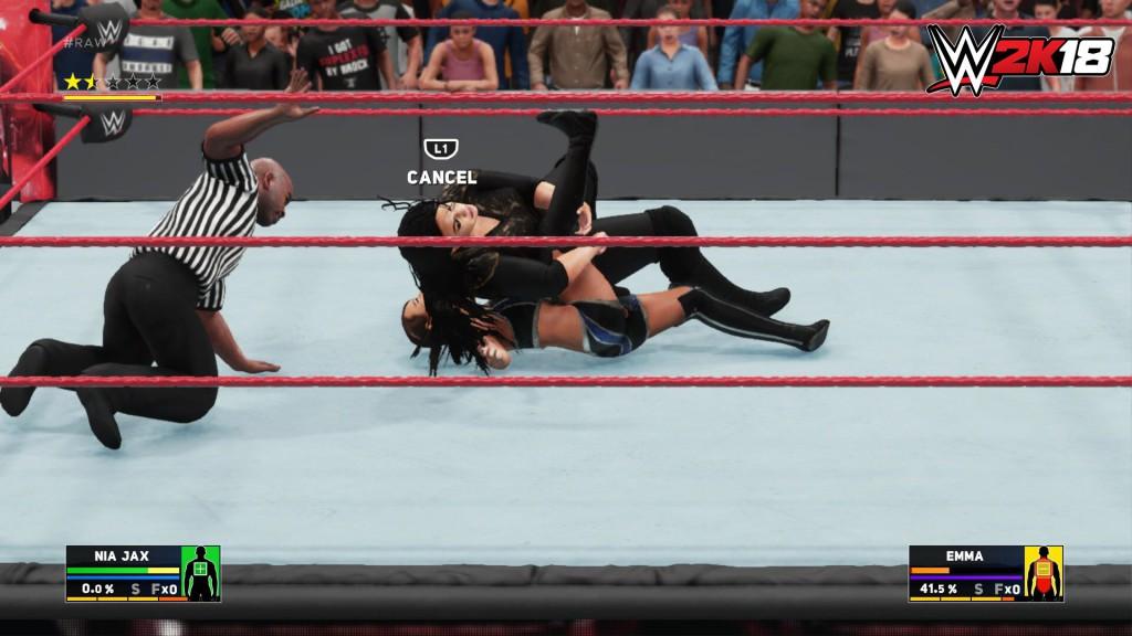 WWE18_UniverseMode_04