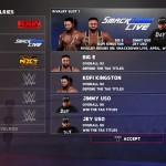 WWE18_UniverseMode_05