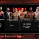 WWE18_UniverseMode_06
