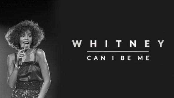 Slikovni rezultat za whitney: can i be me