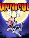 Bunnicula: Season 1, Part 1 (DVD) – Series Review