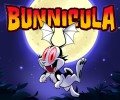 Bunnicula: Season 1, Part 1 (DVD) – Series Review
