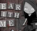 Bear With Me franchise coming to console!