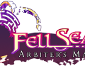 Dive into Fell Seal: Arbiter's Mark and its Kickstarter