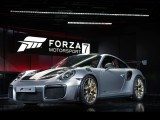 Forza Motorsport 7 – Review