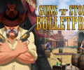 Guns 'n' Stories: Bulletproof VR releases their second Act
