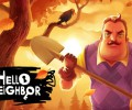 Hello Neighbor – Pre-order now available!