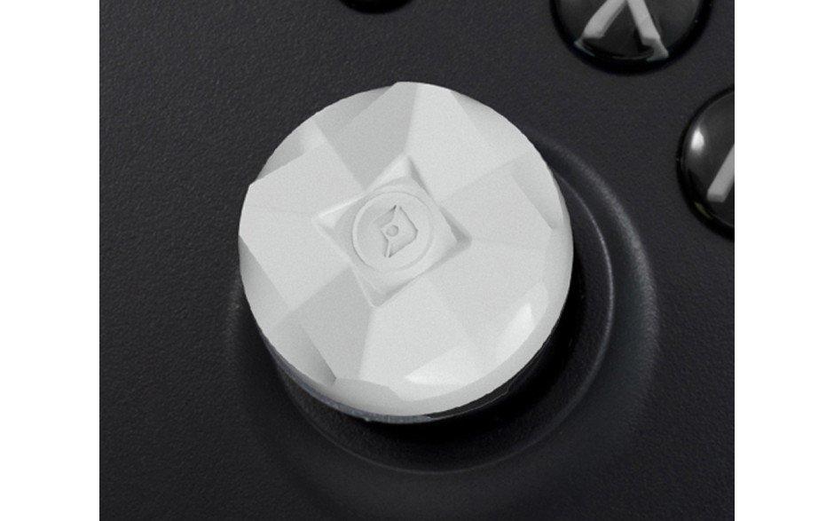kontrolfreek destiny 2 ghost on controller