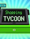 Shopping Tycoon – Review