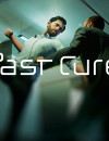 PAST CURE: time to wake up and watch the release trailer