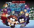 South Park: The Fractured But Whole Is Finally Available