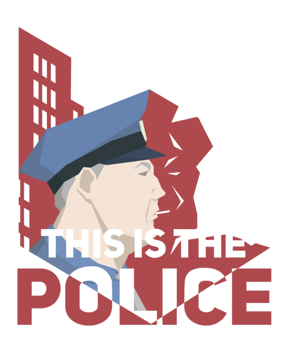 This Is The Police – Out Now For Nintendo Switch