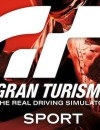 New DLC announced for Gran Turismo