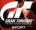 Grand Turismo Sport hits the shelves