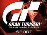 Gran Turismo Sport – Review