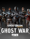 Free Weekend: Tom Clancy's Ghost Recon Wildlands