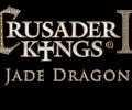Crusader Kings II – Jade Dragon – Revealed