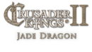 Crusader Kings II – Jade Dragon – Revealed