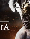Numantia – Release Date Revealed