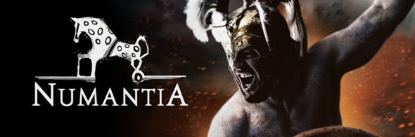 Numantia – Release Date Revealed