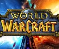 World of Warcraft Classic – a stroll down memory lane