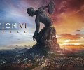 New Civilization VI Expansion Announced – Rise and Fall