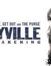 Amityville: The Awakening (DVD) – Movie Review