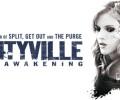 Amityville: The Awakening (DVD) – Movie Review
