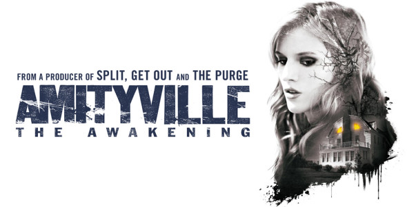 Amityville_Logo