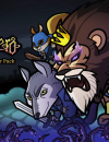 Antihero gets DLC and other updates