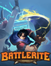 Battlerite – New Champion available today