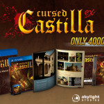 CursedCastilla_PSVita_Banner