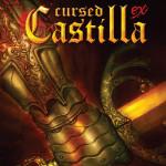CursedCastilla_PSVita_Cover_front