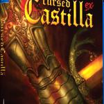 CursedCastilla_PSVita_Game