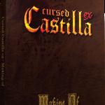 CursedCastilla_PSVita_PhotoBook