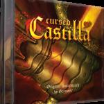 CursedCastilla_PSVita_Soundtrack